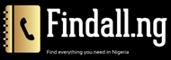 Findall