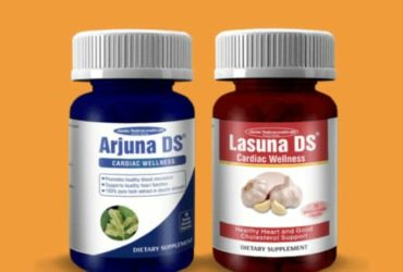 Buy your Arjunna DS and Lasuna DS CARDIAC WELLNESS (BLOOD PRESSURE REVERSAL AND CHOLESTEROL REGULATOR)  Call or Whatsapp – 08039213546
