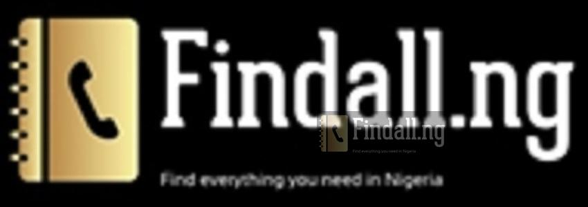 HOW TO SELL ON FINDALL