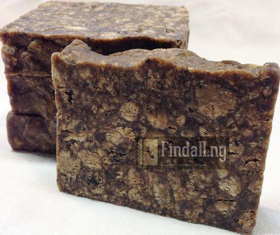 African Black Soap: 5 Benefits Of This Amazing Soap