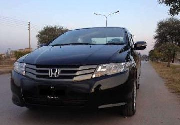 Honda City 2013 for sale