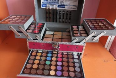 Makeup Kit Promo\Set