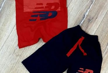 Branded Tshirts Knickers 1 to 8yrs(Wholesale Retail )