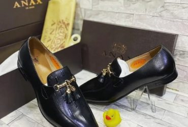 New Quality Shoes,We Deliver To Any Location Within 2 Days
