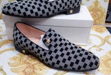 Italian Shoe Wears