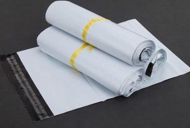 Courier Bags – Invoice Slip – 25 PCS – 40×55cm – A2