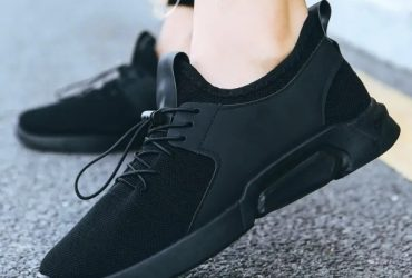 Quality Sneakers For Men
