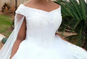 Quality Wedding Gowns