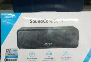 Anker Soundcore Select