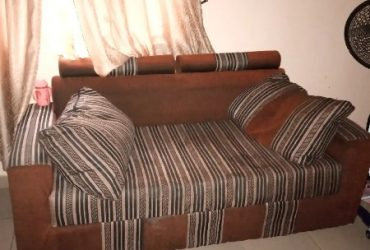 7 Seater Chairs for Sale