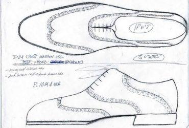 Shoe designer in ushafa close to bwari