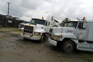 Mack 2000 For Sale